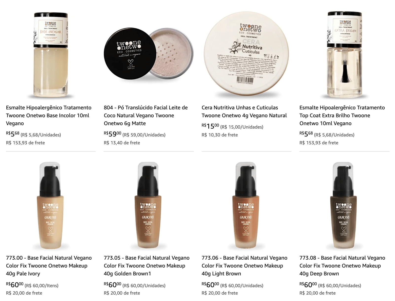 maquiagem-cosmeticos-vegana