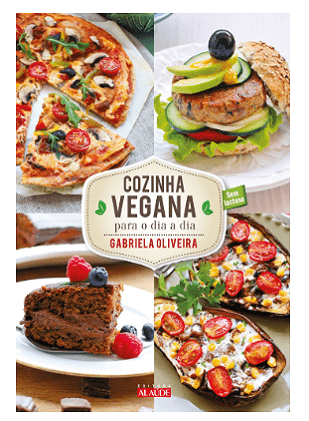 Cozinha-vegana-para-o-dia-a-dia