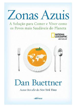 Nutrição-vegana-zonas-azuis