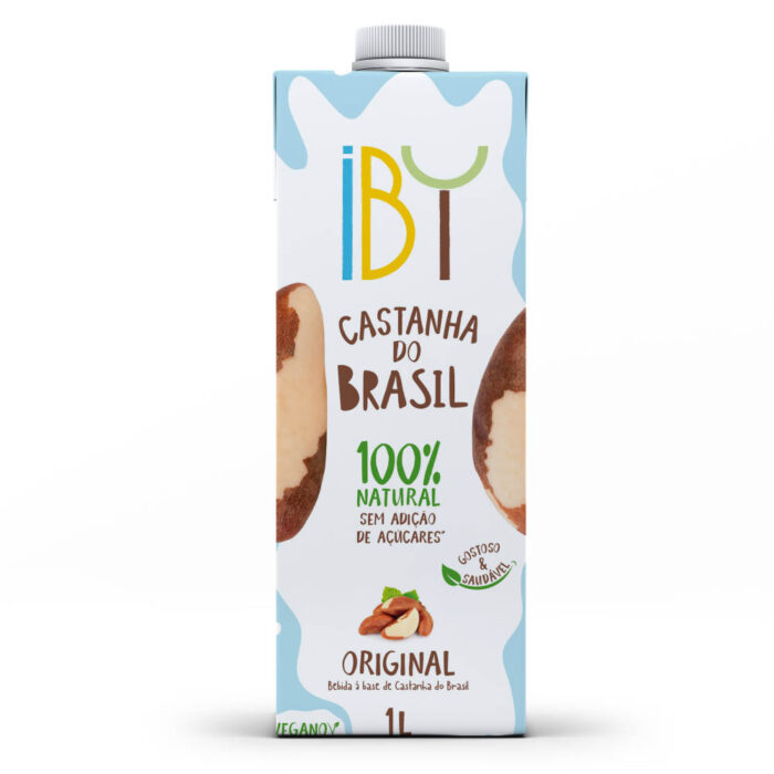 iby-leite-vegetal