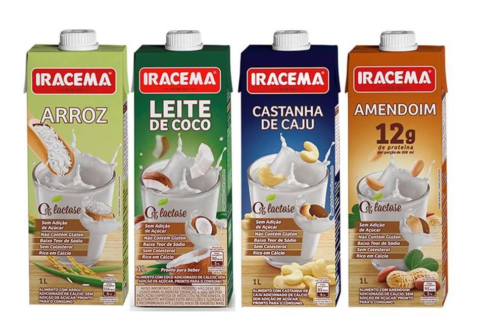 iracema-leite-vegetal