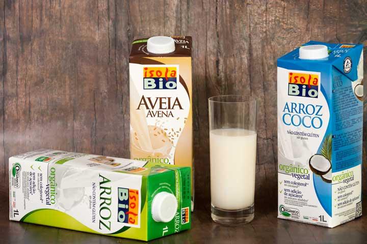 isolabio-leite-vegetal