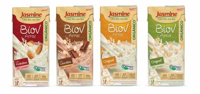 jasmine-biov-leite-vegetal