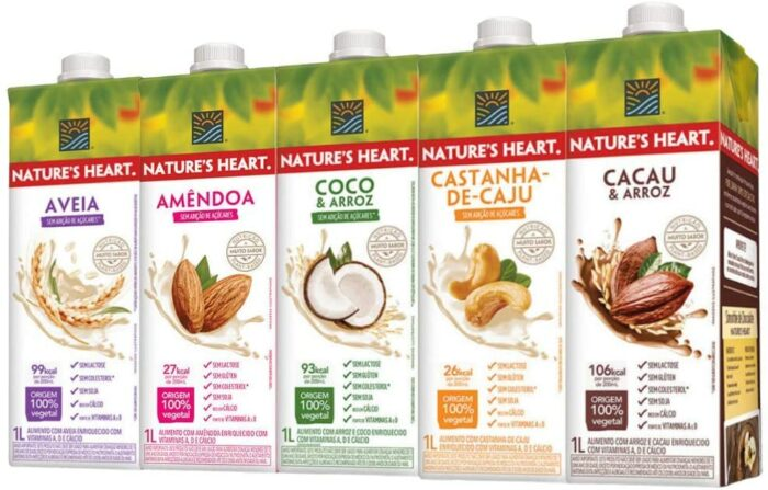 natures-heart-leite-vegetal