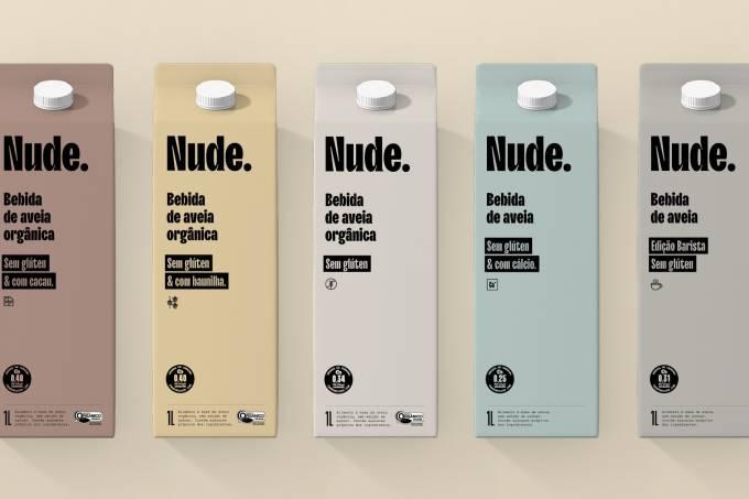 nude-leite-vegetal