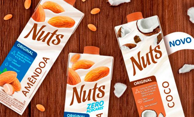 nuts-leite-vegetal