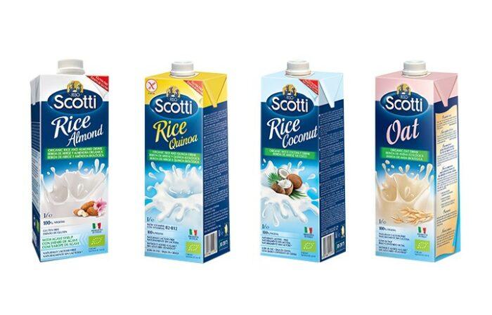 scotti-leite-vegetal