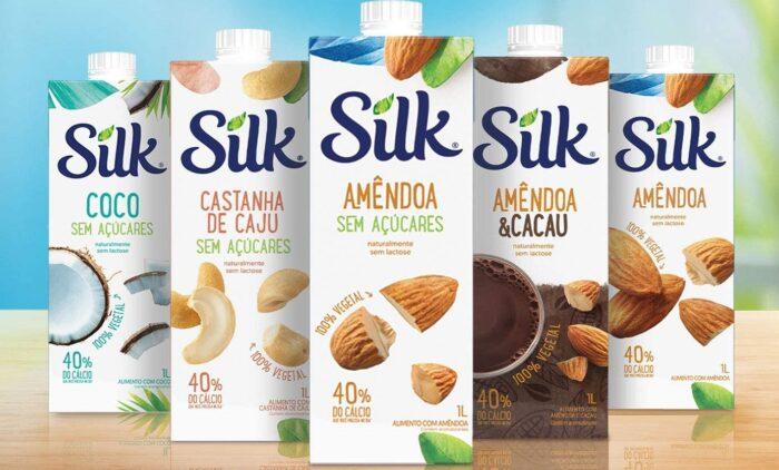silk-leite-vegetal