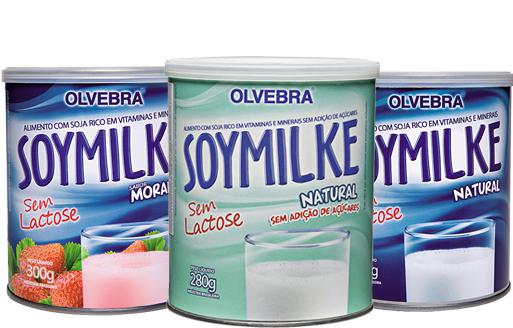 soymilke-leite-vegetal