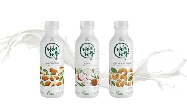 vida-veg-leite-vegetal