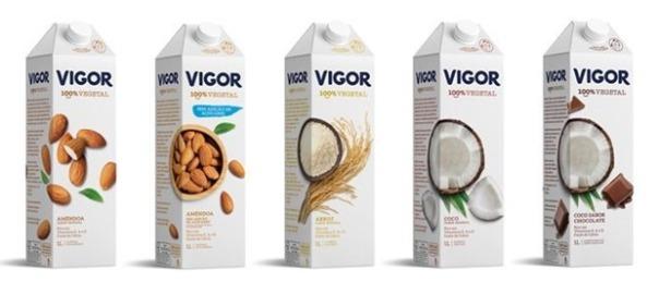 vigor-leite-vegetal