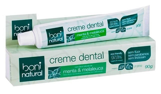 Creme-dental-vegano-Boni-natural