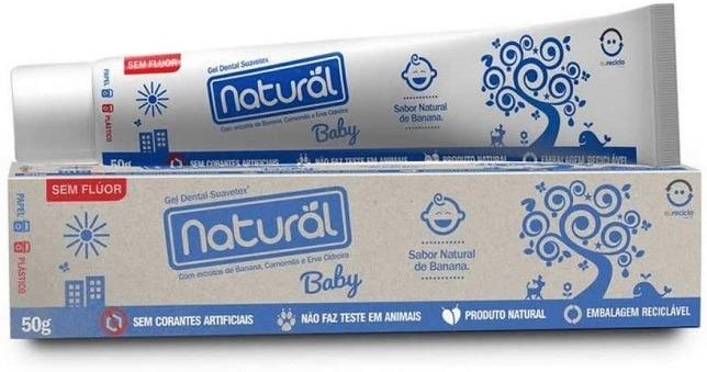 Gel-dental-natural-vegano-Contente-Suavetex