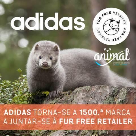 Adidas-Fur-Free-Retailer