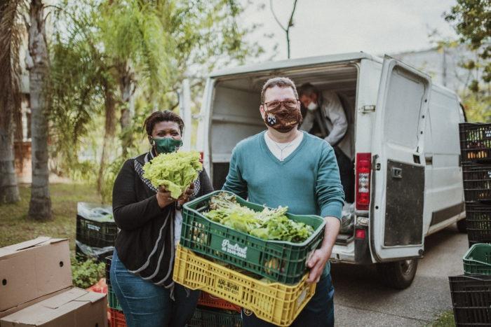 Organico-Solidario-Entregas