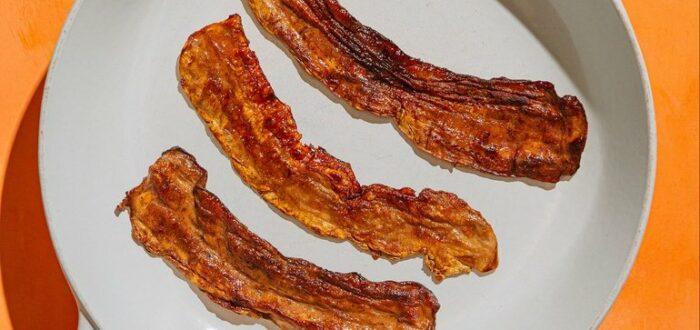 atlast-food-bacon-de-cogumelo