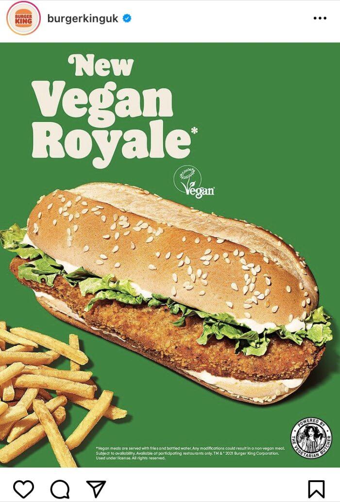 burger-kink-vegan-royale
