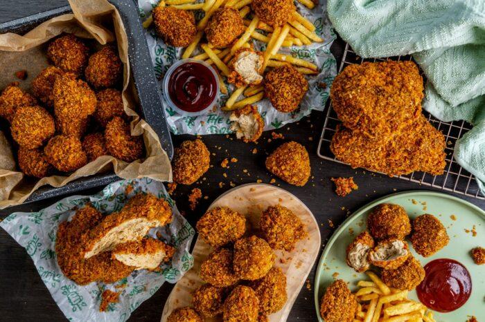 frango-frito-vegano