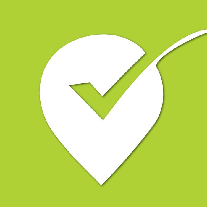 Imagem logo do aplicativo